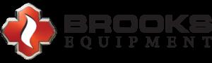 Brooks_3d_logo_4c