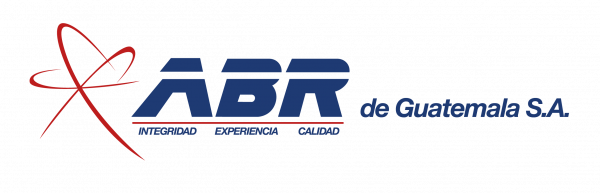ABR de Guatemala, S.A.