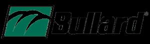 bullard_logo
