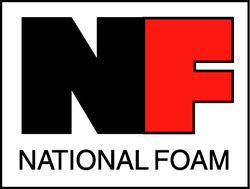 national foam